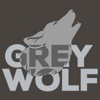 Grey Wolf MT4