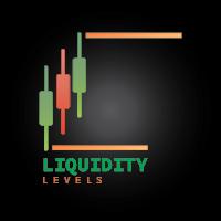 Liquidity Levels MT5