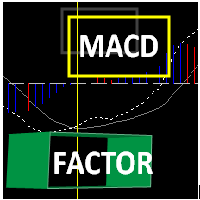 MACD The Factor