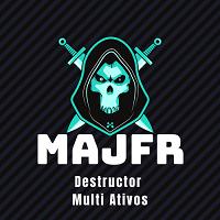 Destructor Multi Ativos