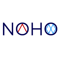 NOHO Expected Value