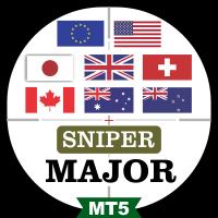 Sniper Major