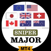 Sniper Major MT4