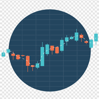 AIS Activity Trading Sessions