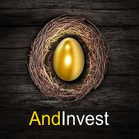 AndInvest Impulse