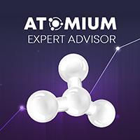 Atomium EA