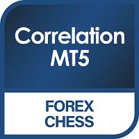 Correlation Dashboard MT5