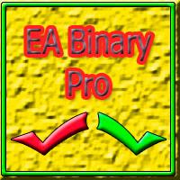 EA binary pro