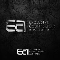 Exclusive usdcad MT5