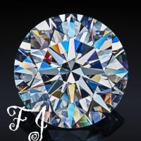Fine Jeweler