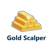 Mad Gold Scalper EA