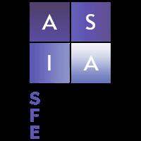 SFE Asian