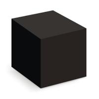BlackBoxEA