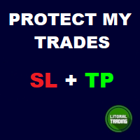 LT Protect My Trades