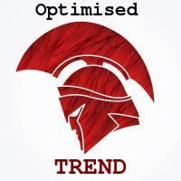 Optimised Trend