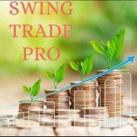 Swing Trade Pro Version 1