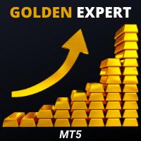 TakePropips Golden Expert MT5