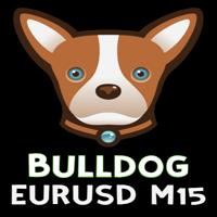 Bulldog EurUsd
