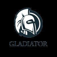 GladiatorGo