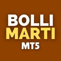 Bolli Marti MT5