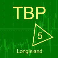 Long island MT5