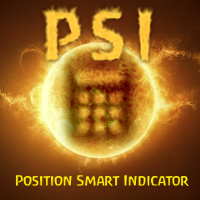 PSI Detailed Report