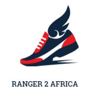 Ranger 2 Africa