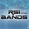 Rsi Bands EA