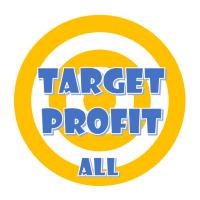 Target Profit All