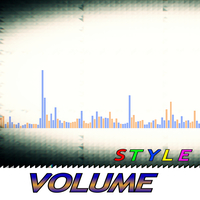 Volume Style