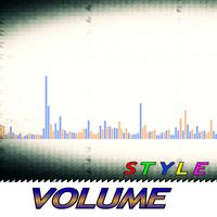 Volume Style mt5