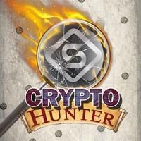 Crypto Hunter
