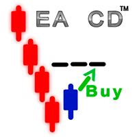 EA CD h4
