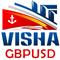 EA Visha GBPUSD m15