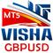 EA Visha GBPUSD m15 MT5