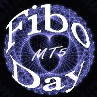 Fibo Day MT5