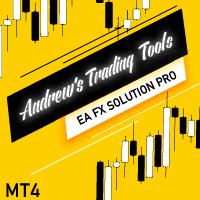 FX Solution PRO