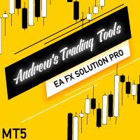 FX Solution PRO MT5