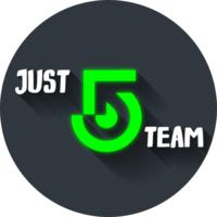 J5T Secret Trading Panel
