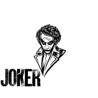 Joker Trend