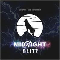 Midnight Blitz MT4