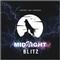 Midnight Blitz MT5