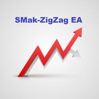SMak ZigZag EA