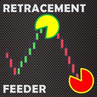 Retracement Feeder MT5