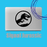Signal Jurassic
