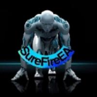 Sure Fire EA