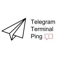 Telegram Terminal Ping MT4