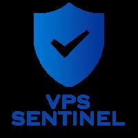 VPS Sentinel MT5
