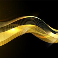 Yellow Gold Scalper MT5