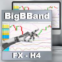 Big BBand H4 PRO